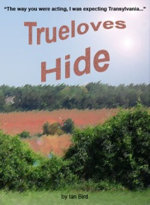 Trueloves Hide