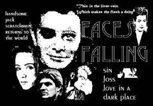 faces-medium