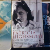"Patricia Highsmith, Shirley Jackson, Alice B Sheldon: ""Fear... Is A Woman!"""