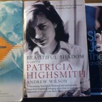 "Patricia Highsmith, Shirley Jackson, Alice B Sheldon: ""Fear... Is A Woman!"""